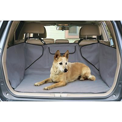 Protective Waterproof Trunk Cover in Choice of Colour