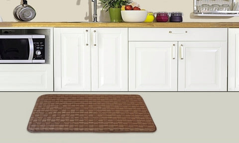 Anti-Fatigue Kitchen Mat