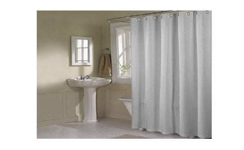Shower Curtain in Choice of Size