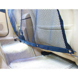 Pet Car Safety Net