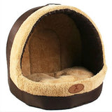 Comfortable House for Small Pets