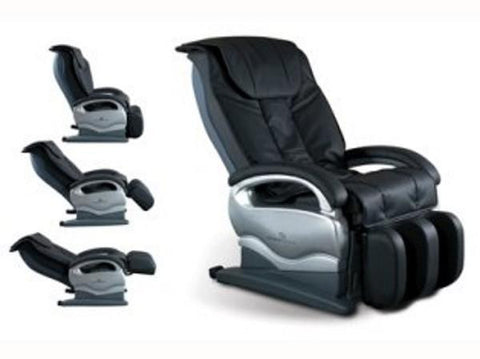 Professional Massage Chair, Free Delivery
