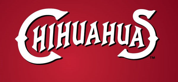 Minors Chihuahuas Full Season