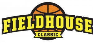 VYPE FIELDHOUSE CLASSIC FULL TOURNAMENT: Varisty Girls Houston Hoops Ladies