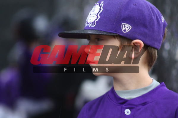Pee Wee Championship: Frogs vs. Longhorns  010