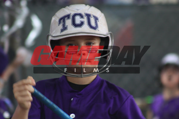 Pee Wee Championship: Frogs vs. Longhorns  011