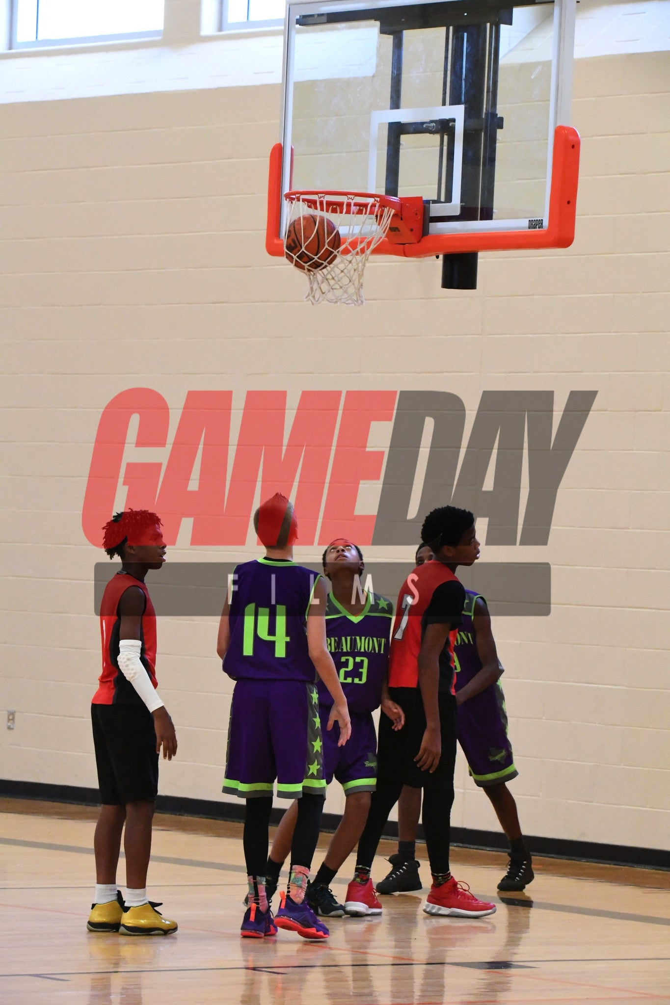 Coast 2 Coast Basketball 039