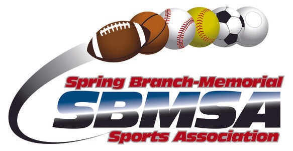 2017 SBMSA Football Season Package: Every Game Your Team Played