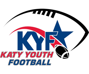 2017 KYF Season Package: Every Game