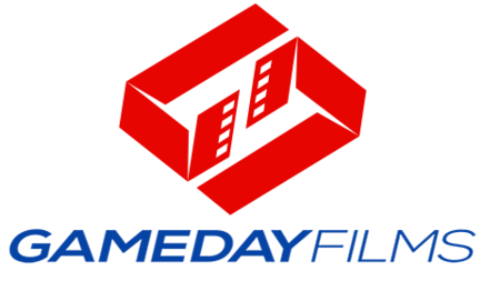 GameDay Films