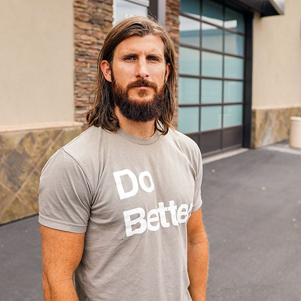 Top Beard Styles 2020 How To Find The Right Style Live Bearded Live Bearded