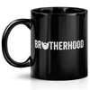 Brotherhood Mug
