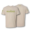 Lifestyle T-Shirt - Sand