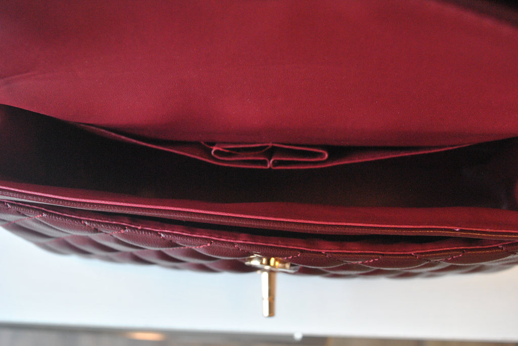 CHERRY GUILTER SHOULDER BAG