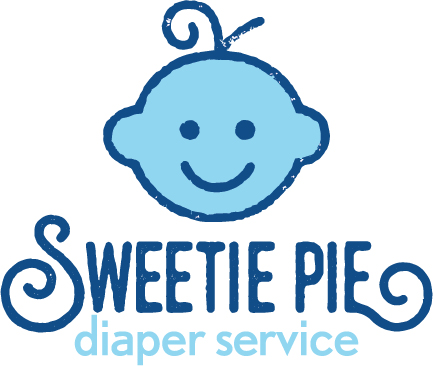Sweetie Pie Diaper Service