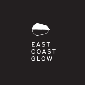 East Coast Glow Gift Cards