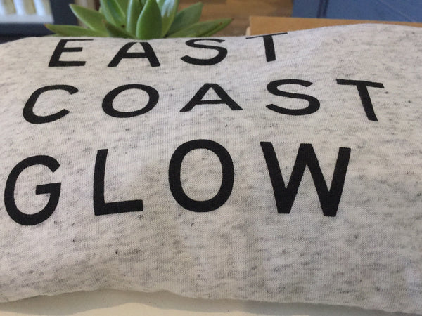 East Coast Glow Studio Gift Box