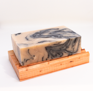 Port Rexton Brewing Co. IPA | Iceberg Infused Craft Beer Soap