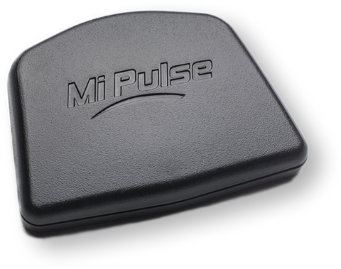 Mi-Pulse Heart Rate Monitor Module