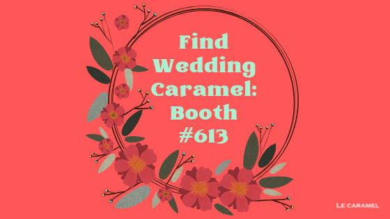 Fall Bridal Bazaar—The Basket Corner: Booth #613