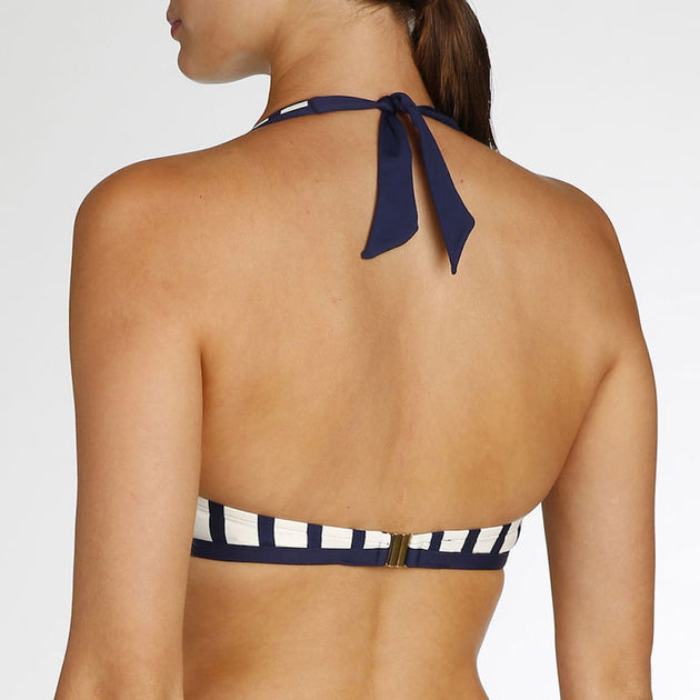 Sale Marie Jo Swim Catherine Padded Triangle Top