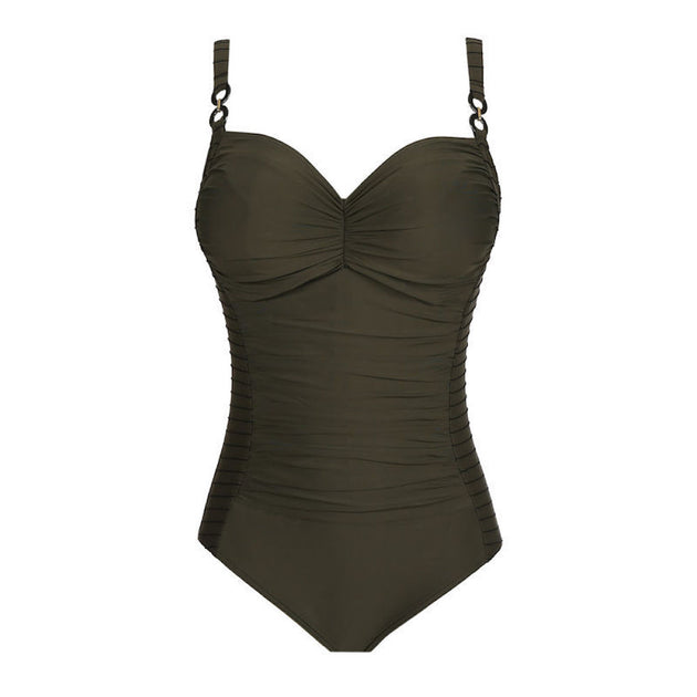 Sale Prima Donna Sherry One Piece