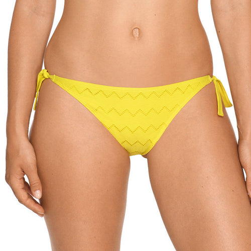 Sale Prima Donna Swim Maya Side Tie Bikini Bottoms