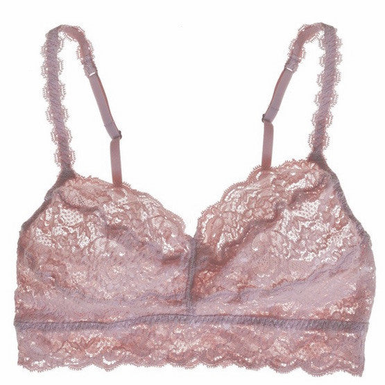 cosabella never say never sweetie soft bra mandorla teddies for bettys