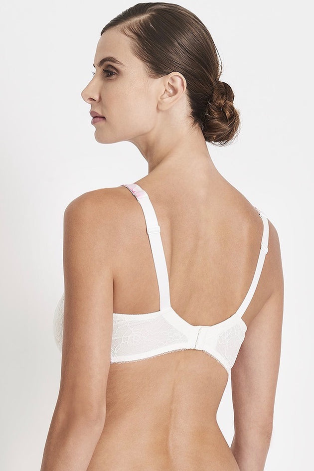 Sale Aubade Charme d'Eden Comfort Full Cup Bra