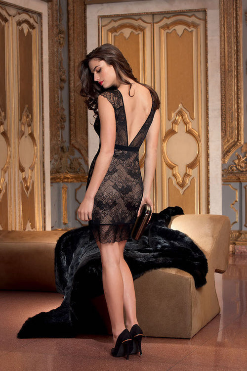 Lise Charmel Dentelle Design Dress