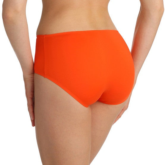 marie jo color studio boyshort panty clementine teddies for bettys