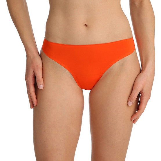 marie jo color studio thong panty clementine teddies for bettys