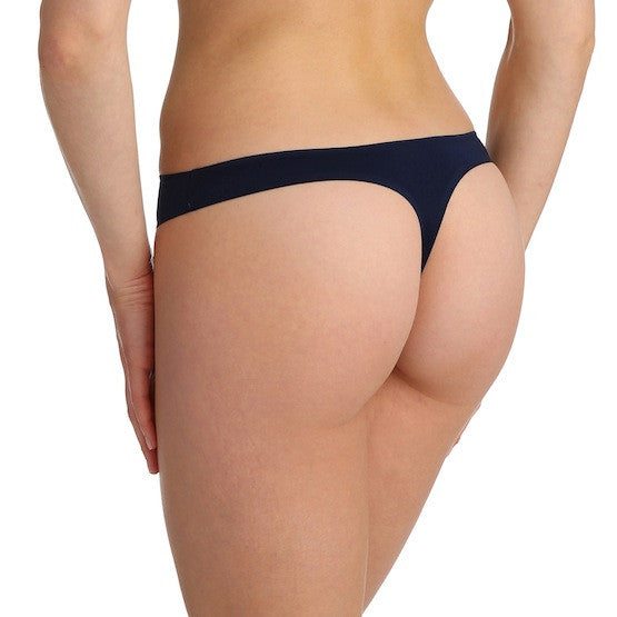 marie jo color studio thong panty teddies for bettys