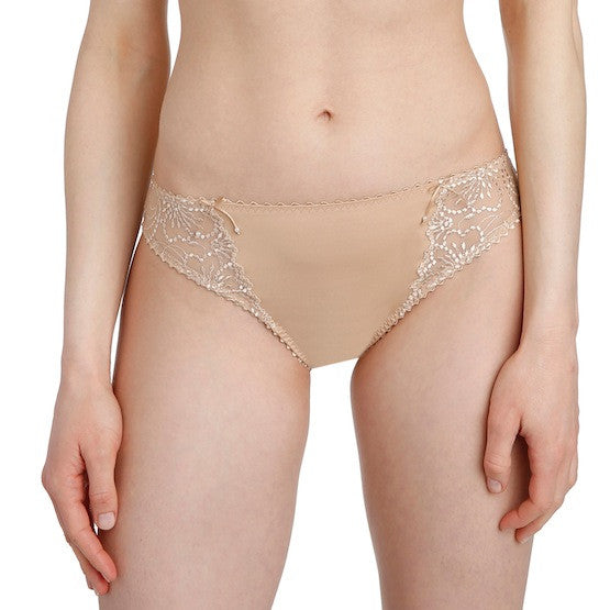 marie jo jane bikini panty teddies for bettys
