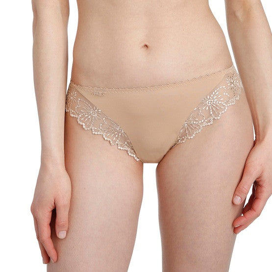 marie jo jane italian bikini panty dune teddies for bettys