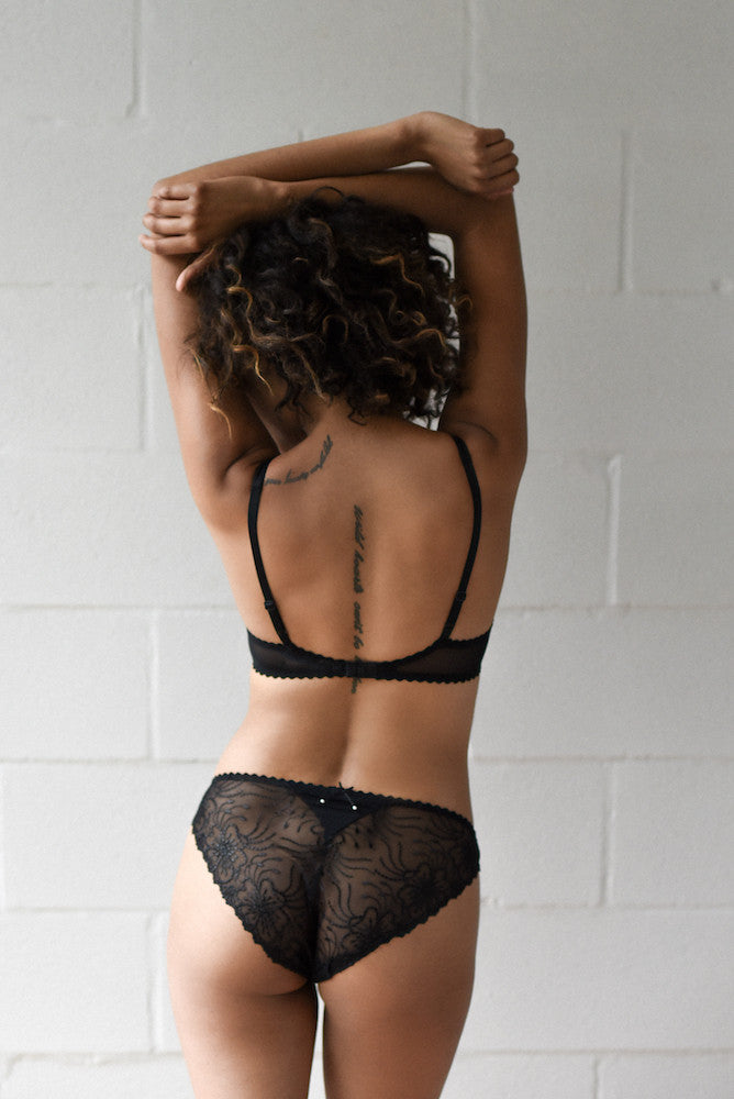 marie jo jane italian bikini panty black teddies for bettys