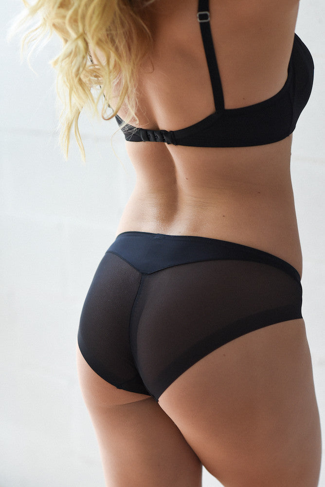marie jo undertones rio bikini panty black teddies for bettys