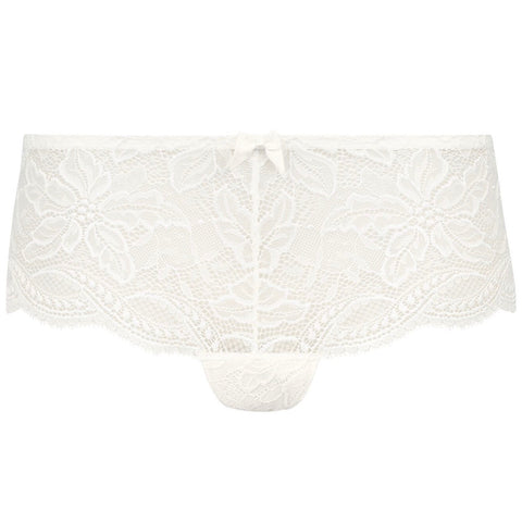 SALE Chantelle Idole Sexy High Waist Brief Panty