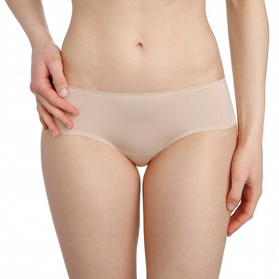 maria jo color studio hotpant panty caffe latte teddies for bettys