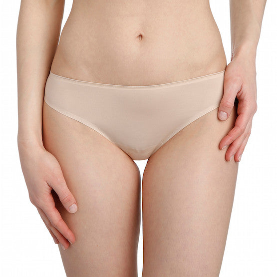 marie jo color studio thong panty caffe latte teddies for bettys