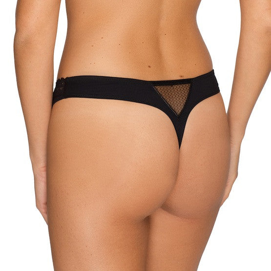 twist i want you black thong panty teddies for bettys