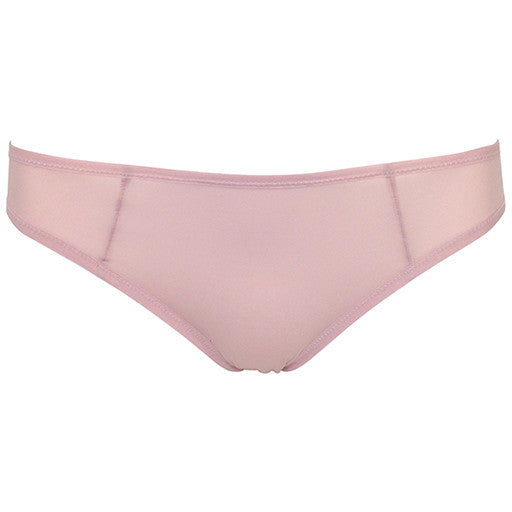 epure sensation plaisir bikini panty teddies for bettys