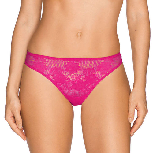 Twist by Prima Donna Cabaret Thong