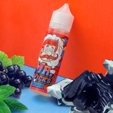 Unloaded E-Liquid by Mr Wicks - 50ml 0mg