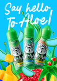 Original by MoMo Aloe 50ml 0mg