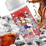 Lola's Cola by momo eliquid
