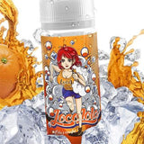 Lola's crush by Loco Lola - 100ml 0mg