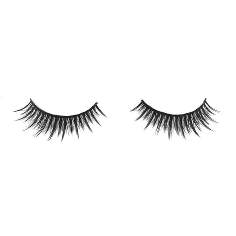 Milante beauty Goddess false strip lashes fake eyelashes