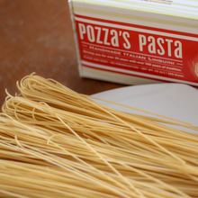 Load image into Gallery viewer, Traditional Linguini