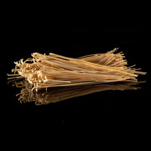 Load image into Gallery viewer, Traditional Spaghetti - Case of 12